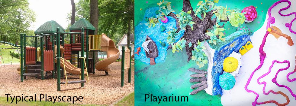 Playarium